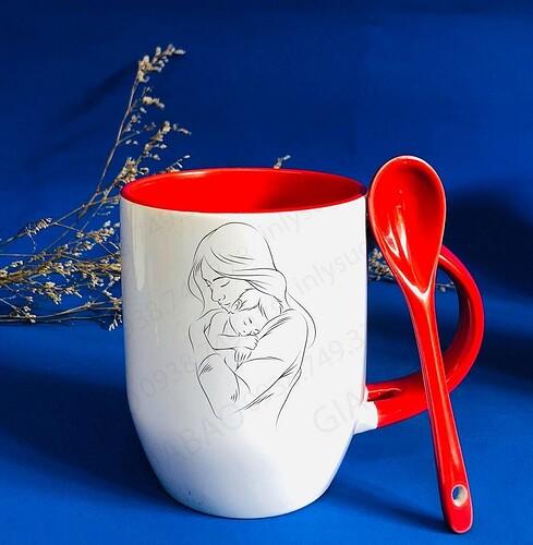 in ly sứ quà tặng  (2)