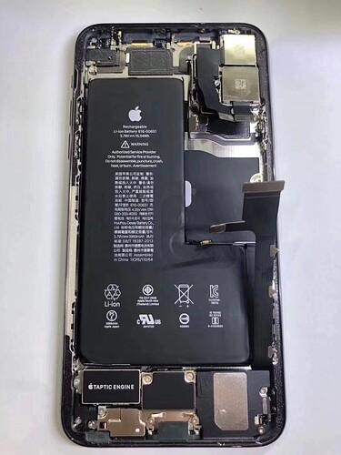pin-ip11