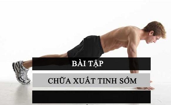 bai-tap-chong-xuat-tinh-som-2