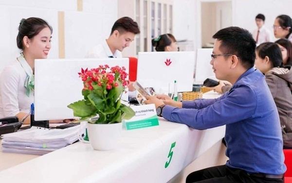 Mức phí dịch vụ đảm bảo cạnh tranh trên thị trường TPHCM