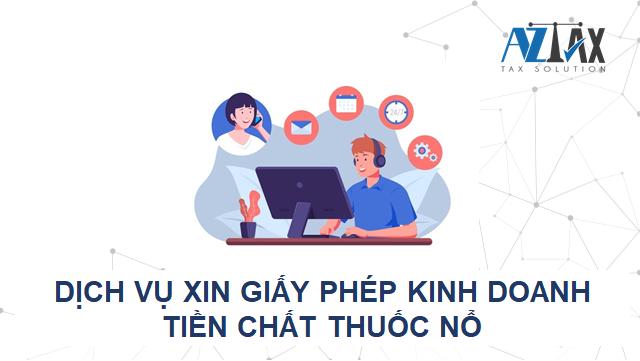 dich-vu-xin-giay-phep-kinh-doanh-tien-chat-no